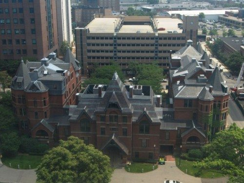 Boston_University_Medical_School