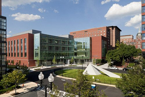 Johns_Hopkins_University_School_of_Medicine
