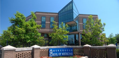 Morehouse_School_of_Medicine