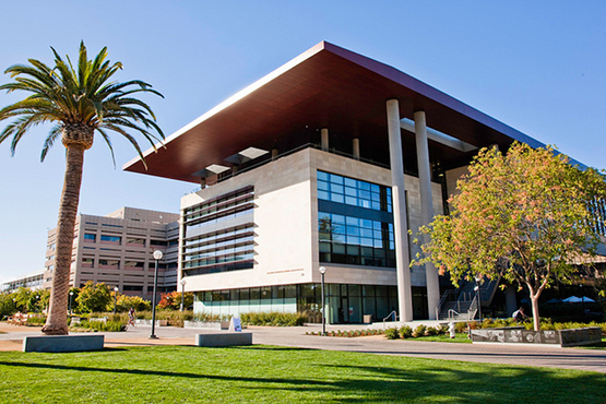 stanford high school requirements High school requirements for stanford - witness the merits of professional writing help available here use this service to get your valid thesis delivered on time.