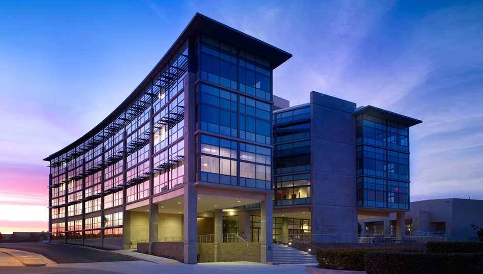 40 Most Beautiful Medical Schools in the U.S ...