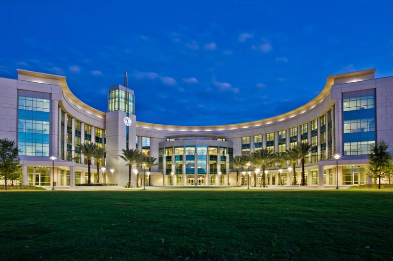 40 Most Beautiful Medical Schools In The Us. Dollar Signs. Klinefelter Syndrome Signs. 22nd July Signs Of Stroke. Women's Signs. 4 Week Signs. Mild Depression Signs Of Stroke. Biblical Signs. Power Signs