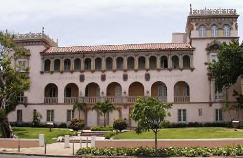 University_of_Puerto_Rico_School_of_Medicine