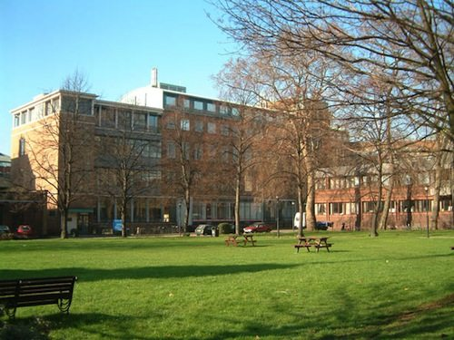 univ-queen-mary-barts-charterhouse-square