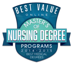 Best-Value-Online-Masters-of-Nursing-Degree-Programs-2014-2015