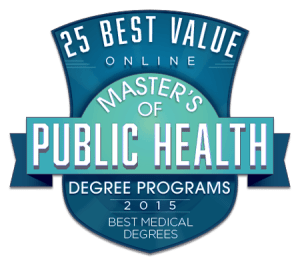 25-Best-Value-Online-Master-of-Public-Health-Degree-Programs-of-2015