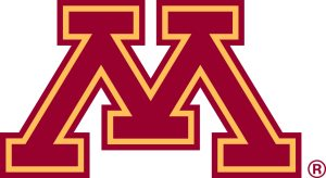 University_of_Minnesota_Twin_Cities_logo