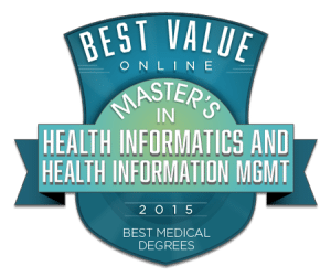 Best-Value-Online-Masters-in-Health-Informatics-and-Health-Information-Management