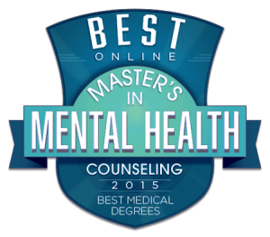 best-medical-degrees-online-masters-in-mental-health-counseling