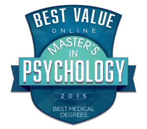Best-Value-Online-Masters-in-Psychology-2015