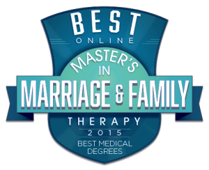 Ranking-of-Best-Online-Masters-in-Marriage-and-Family-Therapy-2015