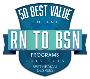50-Best-Value-Online-RN-to-BSN-Degree-Programs-2015-2016