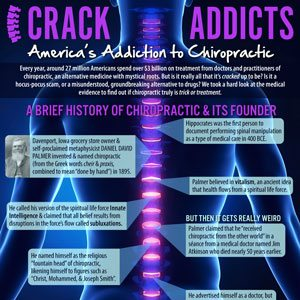Crack-addicts-Chiropractic-thumb