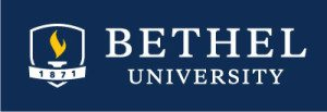 bethel-logo-horizontal-reverse-color