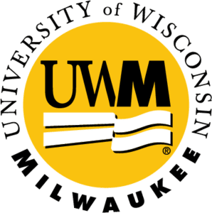 university-of-wisconsin-milwaukee_p