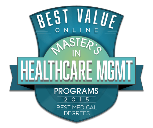 Healthcare Administration best majors