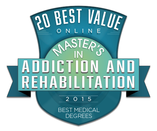 Substance Abuse and Addiction Counseling best degree to pursue