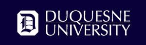 Duquesne_University_logo-1