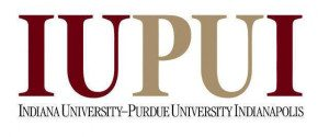 Indiana_University-Purdue_University_Indianapolis_School_of_Nursing_348478_i0