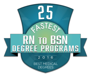 25-FASTEST-RN-TO-BSN-DEGREE-PROGRAMS-2016