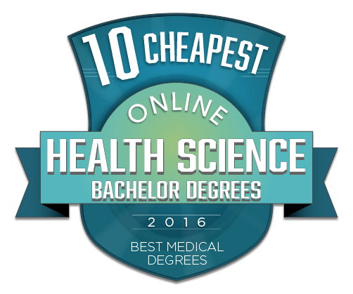 Food Science best bachelors degrees