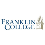 franklin-college