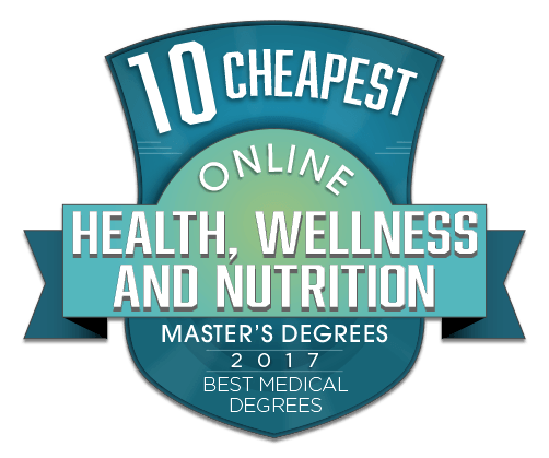 Health Informatics easiest college degrees