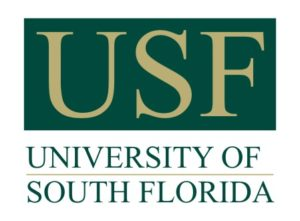 University-of-South-Florida-logo