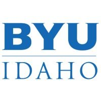 brigham-young-university-idaho_200x200