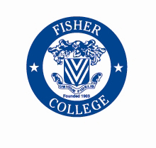 fisher-collge