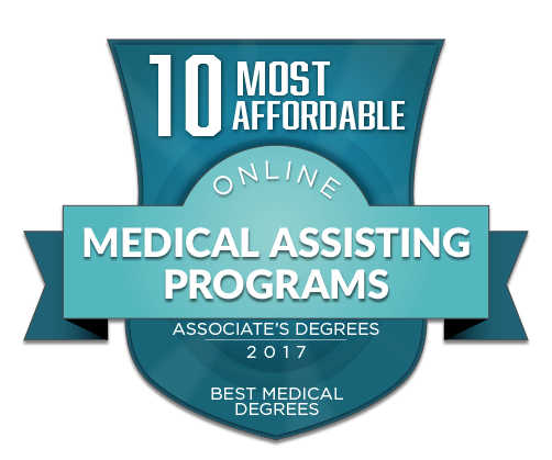 Medical Assistant most useful majors